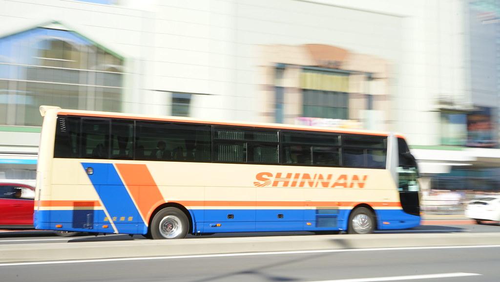 RIN03664