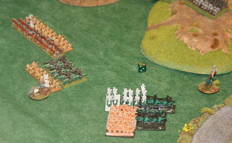 [1805 - Elfes Noirs vs Nains] Assaut sur Karak-Gramutt 46109091965_b5414402dc_c