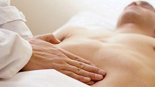 Gejala dan Faktor Penyebab Hernia