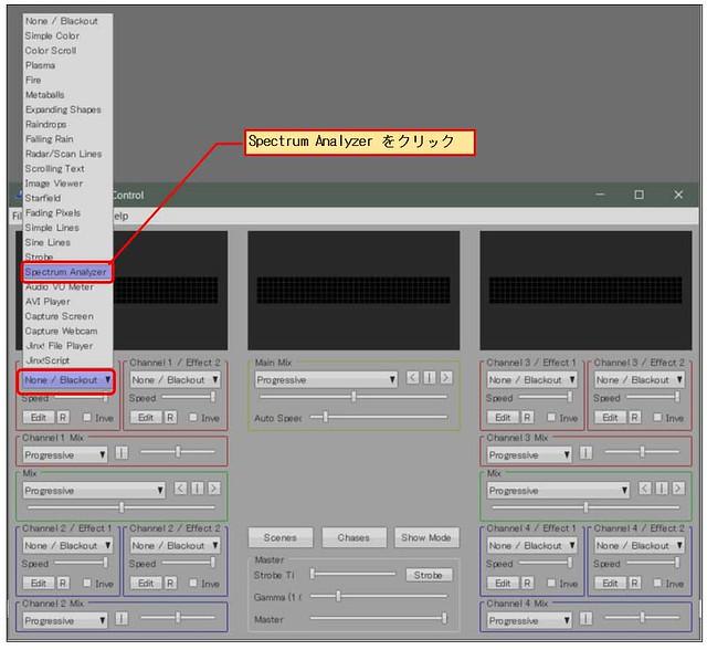 ESP32_led_tape34