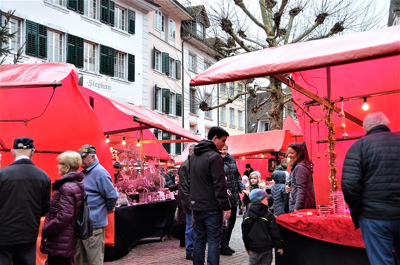 Christmas Market 06.12 (3)