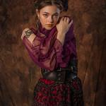 Heather-Steampunk-67