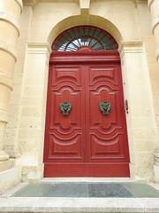 Mdina, Malta #11