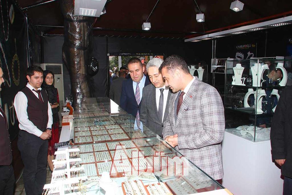 Nazmi-Yüksel,-Mehmet-Kamburoğlu,-Adem-Murat-Yücel