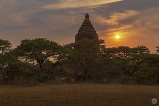 Bagan [MY]