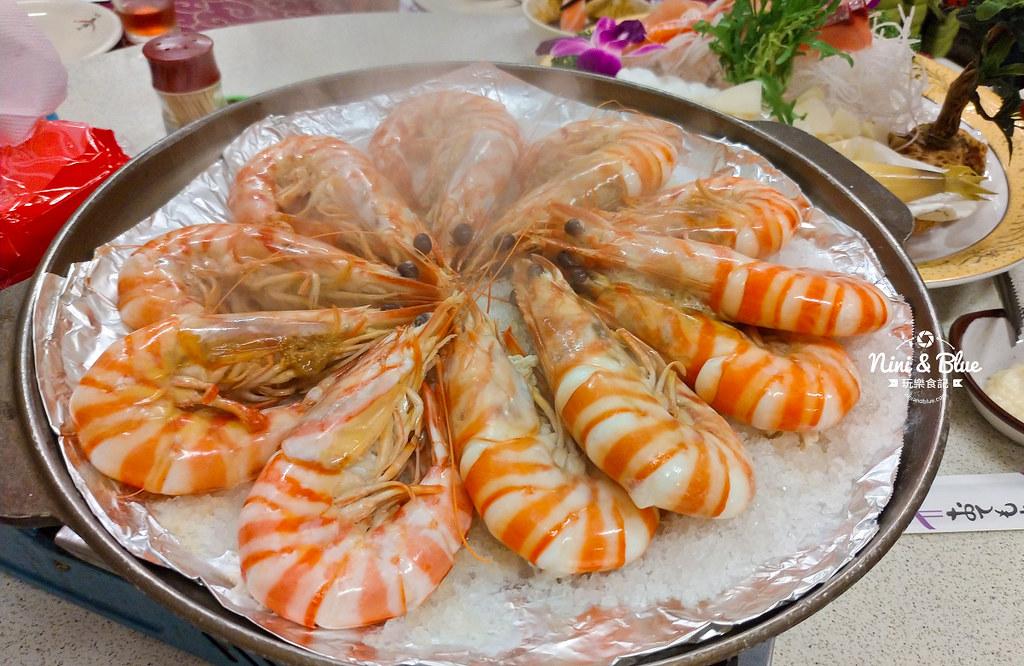 三喜食堂.台中台式餐廳09