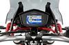 Moto-Guzzi V 85 TT 2019 - 34