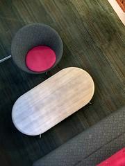 Seat (17/365)