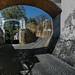 calle tipica de Taxco por nava22mx