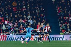 2019 Copa de la Reina_52