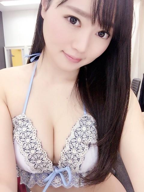 音羽紀香09