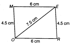 NCERT Solutions for Class 8 Maths Chapter 4 Practical Geometry 4