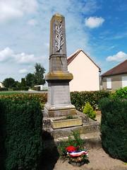 60-Villers Saint Genest*