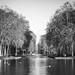 Parc de sceaux en Automne by Lalie1604