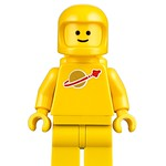 LEGO Movie 2 70841 Benny's Space Squad 06