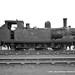 c.1958 - Normanton (55E) MPD, West Yorkshire???