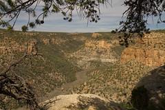 Petroglyph Point Overlook