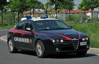 carabinieri-alfa-beta-2016-2