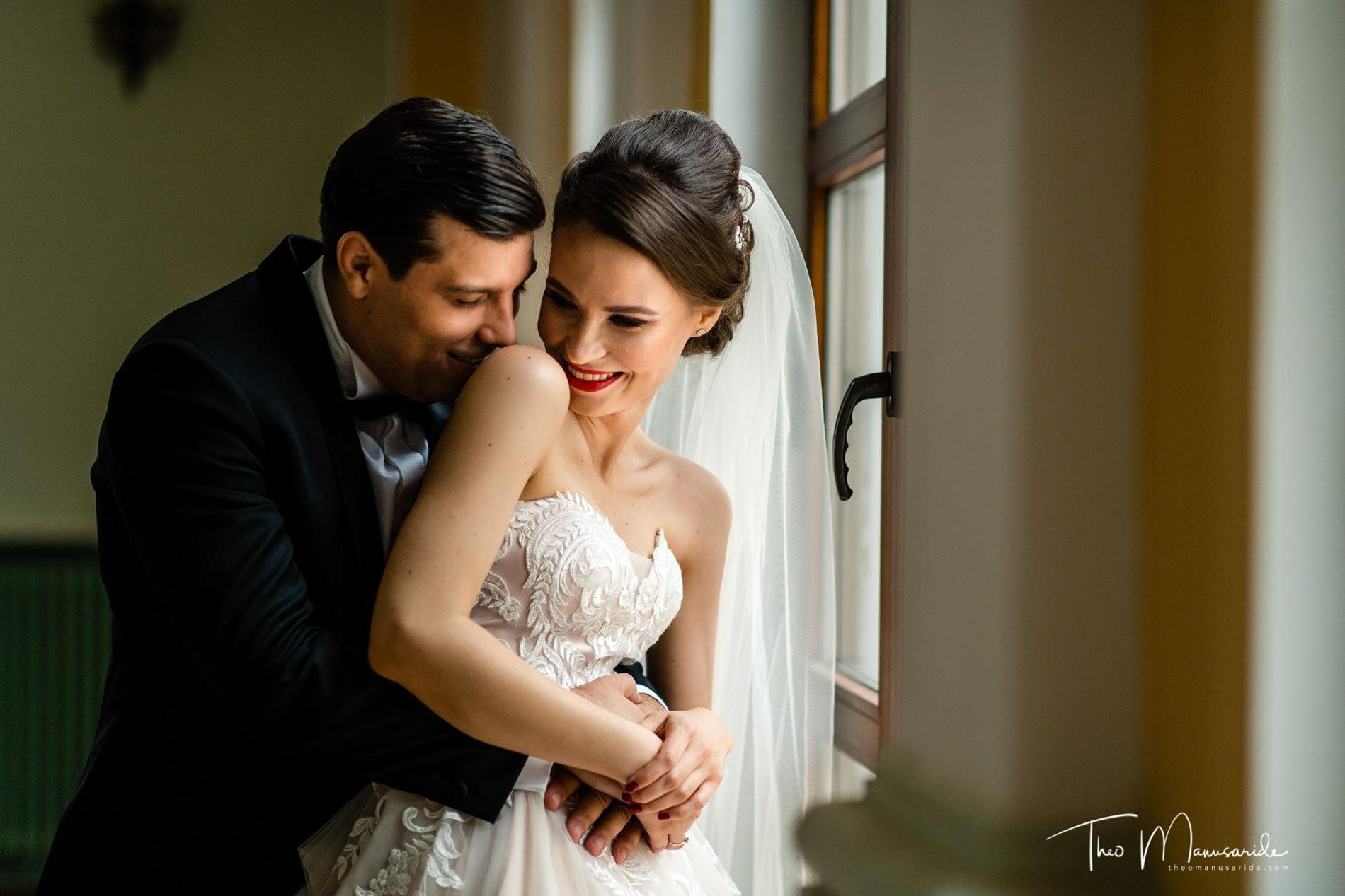 best-of-fotograf-nunta-2018-37