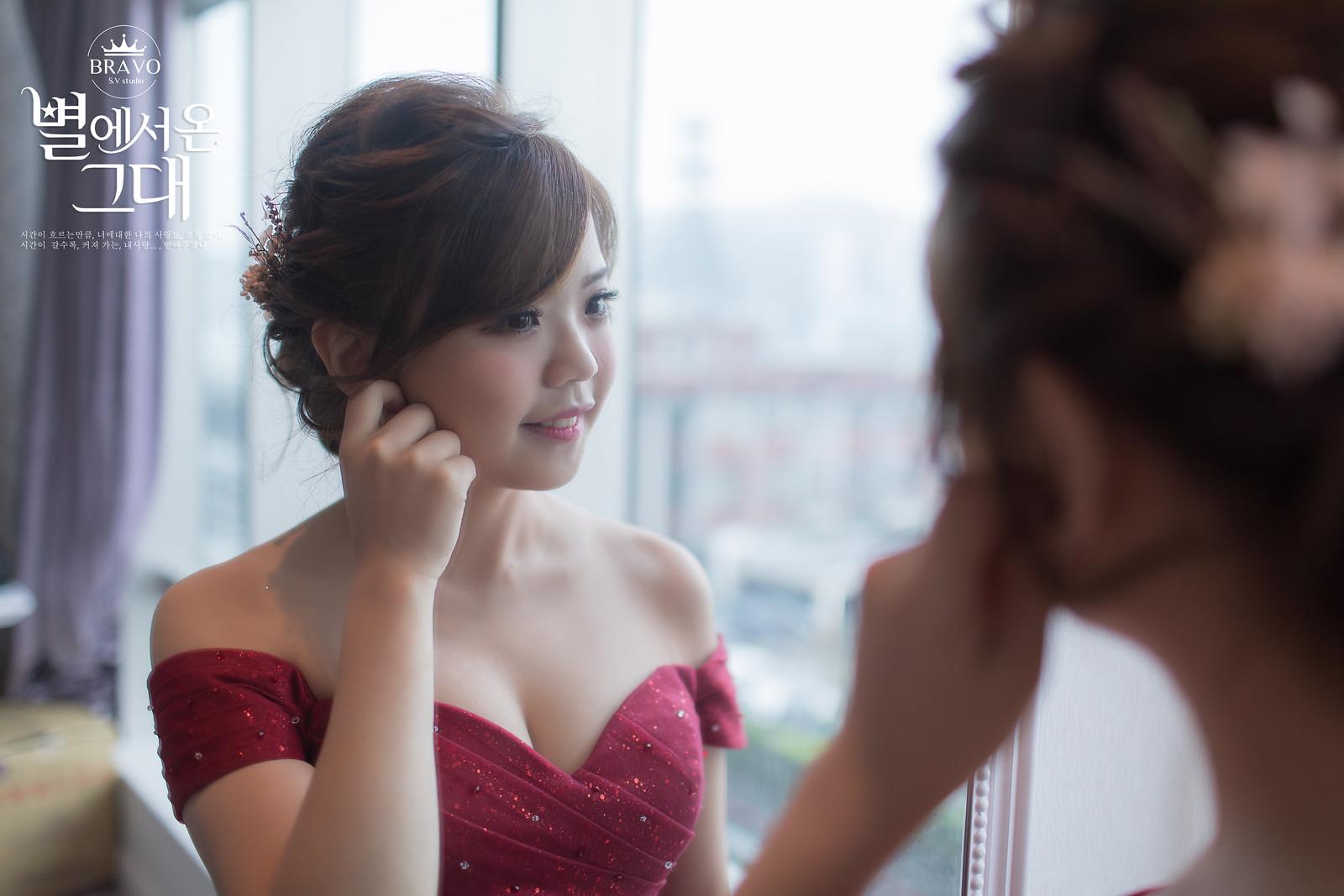 wedding20181110_0017