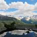 Nägelisgrätli - Wallis / Bern - Schweiz by Felina Photography - www.mountainphotography.eu