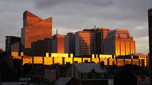 2015 75mm aube couchedesoleil crepuscule dawn divers dusk e1670mmf4zaoss focallength75mm focallengthin35mmformat75mm ilce6000 iso200 levedesoleil meteo soleil sony sonyilce6000 sonyilce6000e1670mmf4zaoss sunrise sunset twilight weather