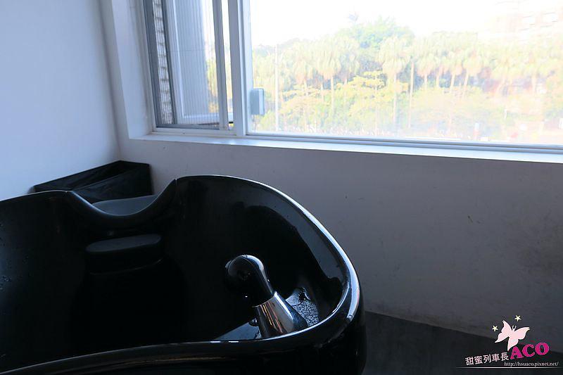 公館染髮 H color IMG_3003.JPG