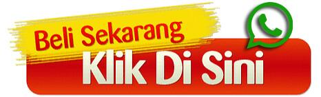 TOKO KADO PERNIKAHAN DI SURABAYA JAKARTA