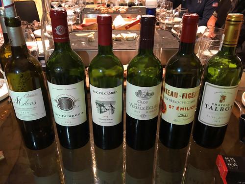 IMG_8180_Wines