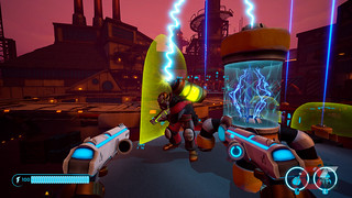 aftercharge-review-3-overcluster