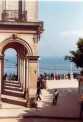 Place Guidon