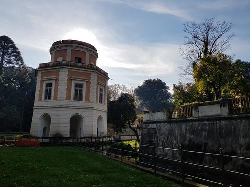 20181229_130741 - Reggia di Caserta