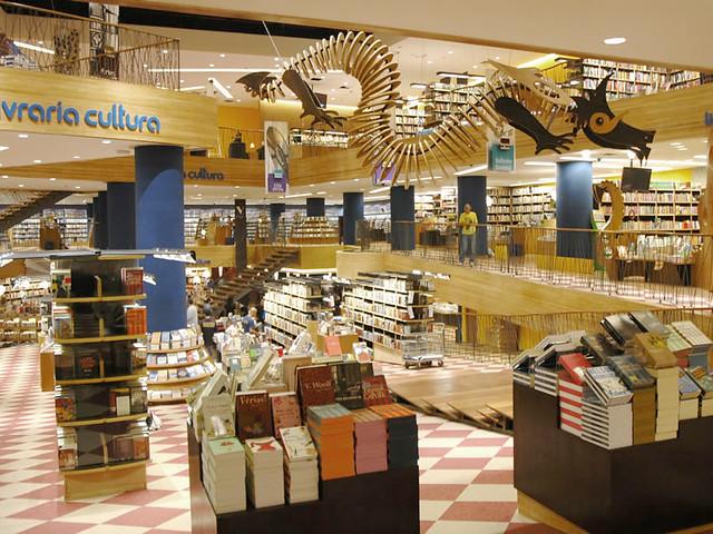 Em 2016 a venda de livros físicos foi 150 vezes maior do que os livros digitais - Créditos: Foto: Divulgação