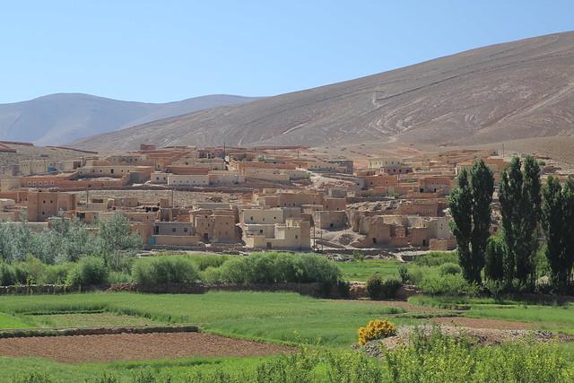 2014 05 25 - 06 19 marokko 06