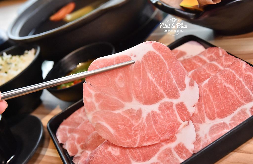 大魔鍋物菜單menu 台中火鍋 中科火鍋000031