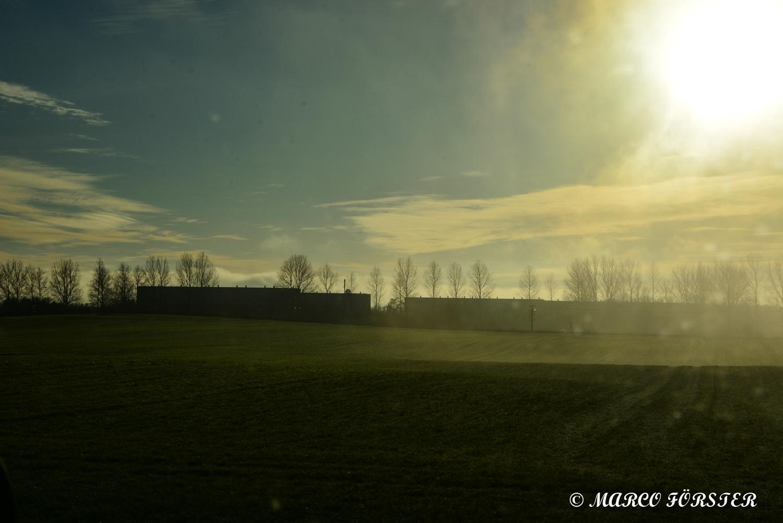 20190109 Nebel (5).jpg