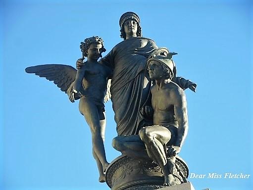 Monumento al Duca di Galliera (8)