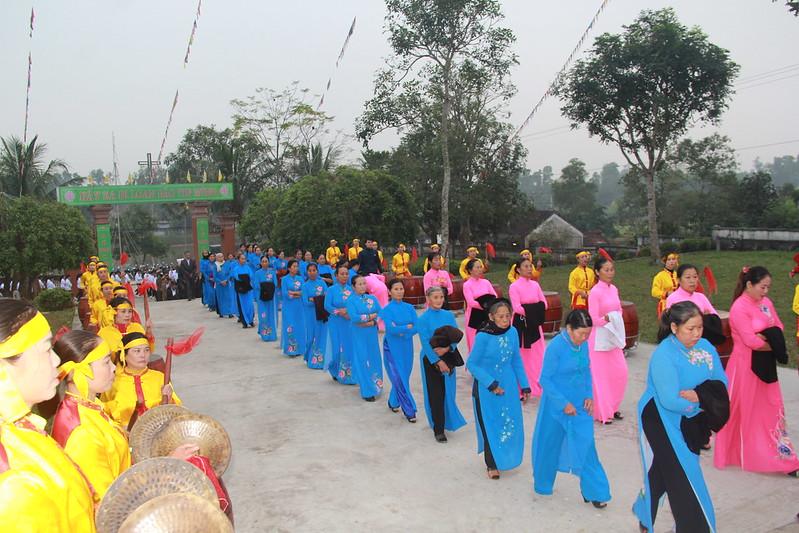 Gx Vinh Giang (4)
