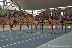 2019-02-02 Cnat. Catalunya Clubs Màsters Indoor