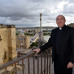 Mons. Francisco Jesús Orozco