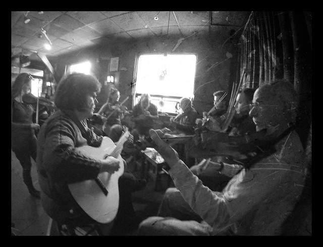 Jack of the Wood Irish Music Session-003