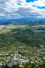 2014-08 Aude 2645.jpg - Photo of Latour-de-France