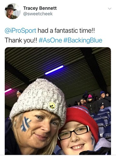 Scottish Rugby v Argentina - Autumn Internationals