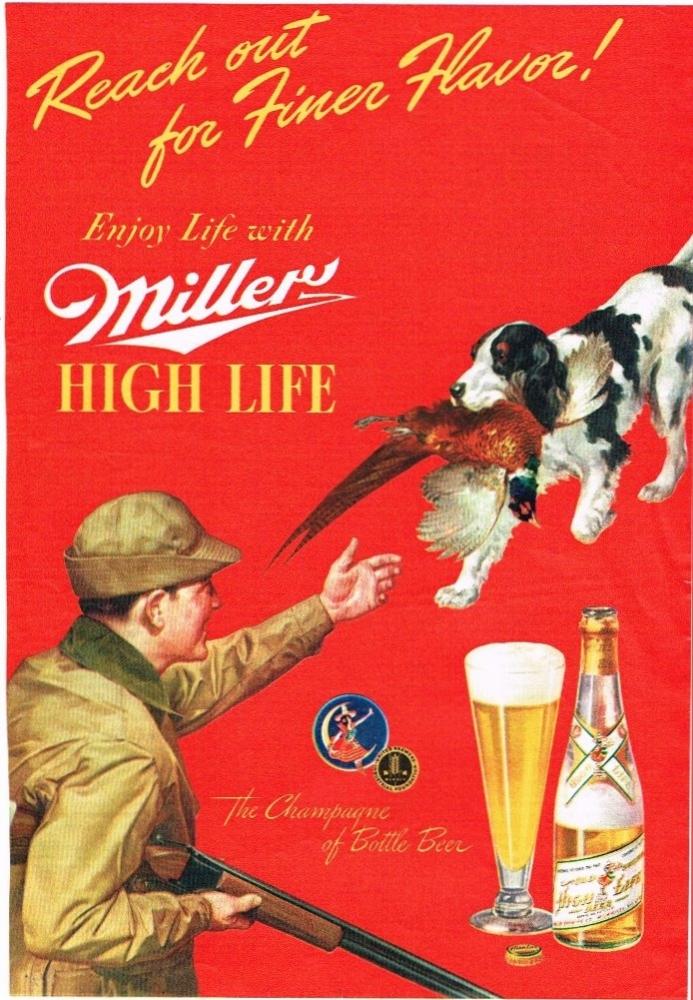Miller-1940-pheasant