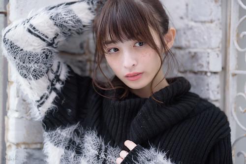 20181202_mini_038