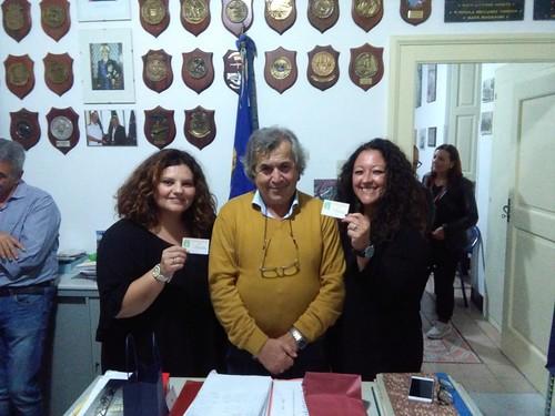 Burraco ANMI Polignano (2)