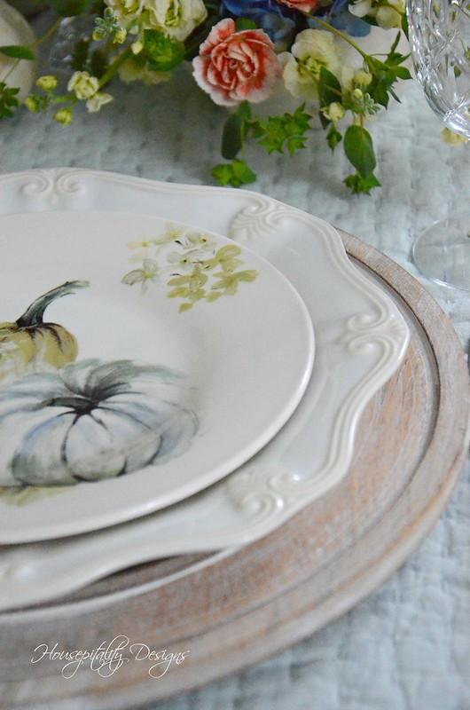 Autumn Tablescape-Housepitality Designs-2