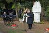 Beten mit Elisabeth Luckhaup