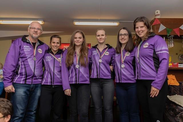 magyar_noi_curling_valogatott_Curling_Eb2018
