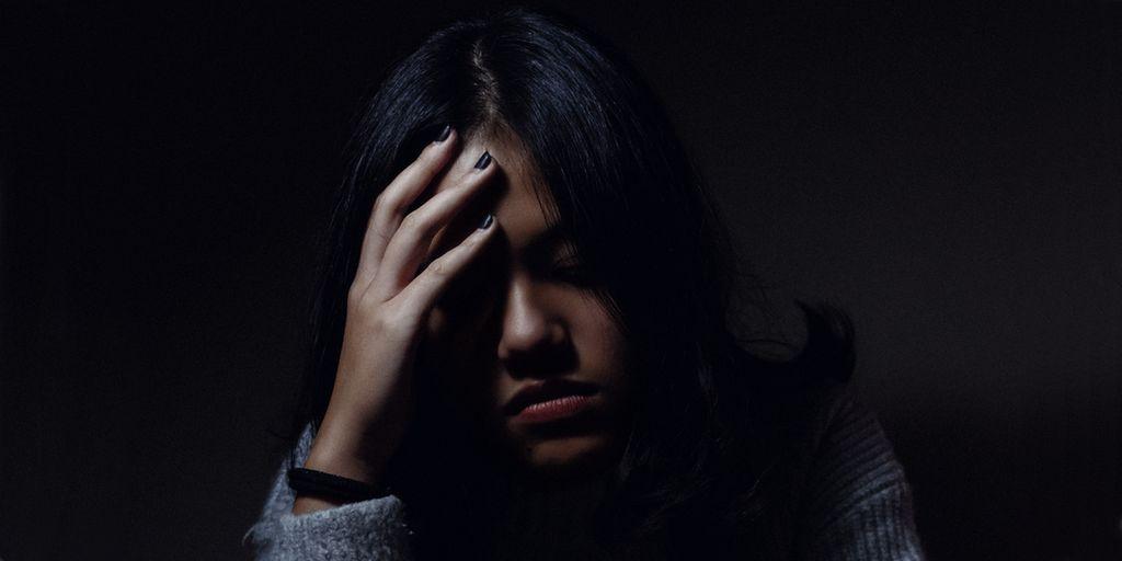L'IA : détecter la dépression dans la voix d'une personne